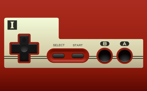famicom_controller_i_by_doctor_g-d5icdd0