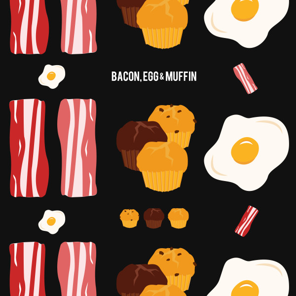 bacon,egg&muffin_2